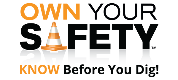 Own your Safety