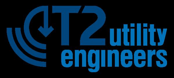 T2 Utilities